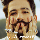 Mis Manos/Camilo