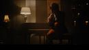 Brújula (Video Oficial)/Siddhartha