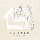 A Long Winter/Silje Nergaard