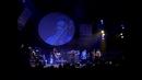 Intro (Live at the Standard Bank International Jazz Festival, 2006)/Jonas Gwangwa