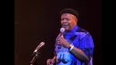 Batsumi (Live at the Standard Bank International Jazz Festival, 2006)/Jonas Gwangwa