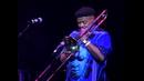Flowers of the Nation (Live at the Standard Bank International Jazz Festival, 2006)/Jonas Gwangwa