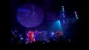 Kgomo (Live at the Standard Bank International Jazz Festival, 2006)/Jonas Gwangwa