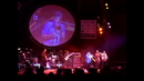 Mhlobo Mdala (Live at the Standard Bank International Jazz Festival, 2006)/Jonas Gwangwa