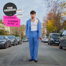 Evering Road (Deluxe)/Tom Grennan