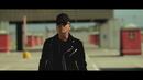 Guagliune (Official Video)( feat.Enzo Dong & Ivan Granatino & Lele Blade & Samurai Jay)/Gigi D'Alessio
