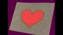 I LOVE YOU/プリンセス プリンセス