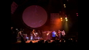 Temporary Inconvenience (Live at the Standard Bank International Jazz Festival, 2006)/Jonas Gwangwa