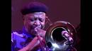 Morwa (Live at the Standard Bank International Jazz Festival, 2006)/Jonas Gwangwa