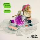 Little Bit of Love( feat.Emily Roberts)/Tom Grennan