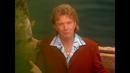 Lieb mich ein letztes Mal (Am Gardasee, 2002)/Die Flippers