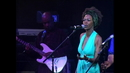 No Love Lost (Live at the Standard Bank International Jazz Festival, 2006)/Jonas Gwangwa