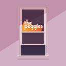 足跡/the peggies