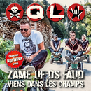 Zäme uf ds Fäud - Dr Agriviva-Song / Viens dans les champs - Agriviva-Song/QL
