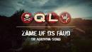 Zäme uf ds Fäud - Dr Agriviva-Song/QL