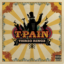 Three Ringz (Thr33 Ringz) (Expanded Edition)/T-Pain