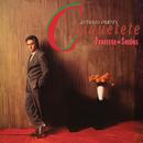 Profesor De Sueños (1991 Remastered Version)/Chiquetete