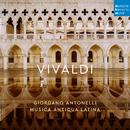 Sinfonia for Strings in D Major, RV 125/II. Adagio/Musica Antiqua Latina