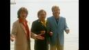 Piano Medley (Am Gardasee, 2002)/Die Flippers