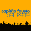 Sol Posto/Capitão Fausto