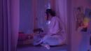 Et même après je t'aimerai (Clip officiel)/Hoshi
