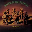 Redenção/Banda De Pau E Corda