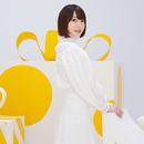 magical mode/花澤 香菜