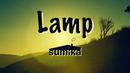 Lamp/sumika