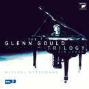 The Glenn Gould Trilogy - Ein Leben/Glenn Gould