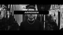 Abreißen (Offizielles Lyric Video)/Revolverheld