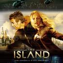 The Island (Original Motion Picture Soundtrack)/Steve Jablonsky