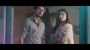 Andha Kanna Paathaakaa (Tamil Lyric Video)/Anirudh Ravichander