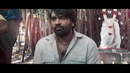 Polakattum Para Para (Tamil Lyric Video)/Anirudh Ravichander