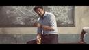 Vaathi Raid (Tamil Lyric Video)/Anirudh Ravichander
