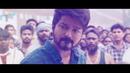 Vaathi Coming (Tamil Lyric Video)/Anirudh Ravichander