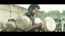 Kutti Story (Tamil Lyric Video)/Anirudh Ravichander