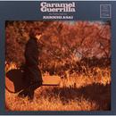 Caramel Guerrilla/浅井健一
