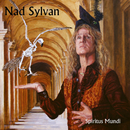 Spiritus Mundi (Bonus Tracks Edition)/Nad Sylvan