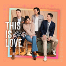This Is Love/The Erwins