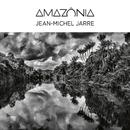 Amazônia/Jean-Michel Jarre