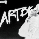Art Dealer Chic 3/Miguel