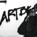 Art Dealer Chic 2/Miguel