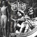 Plague Angel (Remastered)/Marduk