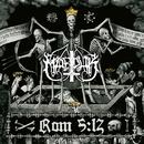 Rom 5:12 (Remastered)/Marduk