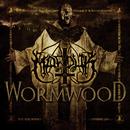 Wormwood (Remastered Bonus Track Edition)/Marduk