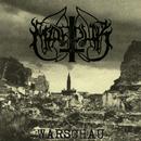 Warschau - Live in 2005/Marduk