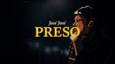 Preso (Revisitado [Lyric Video])/José José