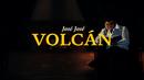 Volcán (Revisitado [Lyric Video])/José José