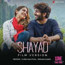 "Shayad (Film Version) (From ""Love Aaj Kal"")/Pritam"