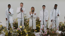 Love Me When I Don't (Official Video)/Pentatonix